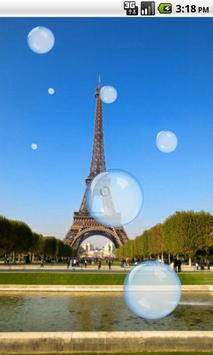 Blow Bubbles screenshot 2