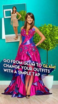 Photo Dress Up poster