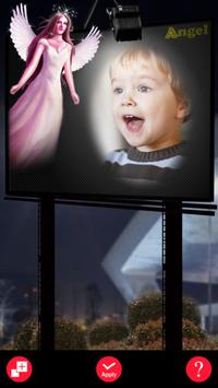 Animated Billboards poster