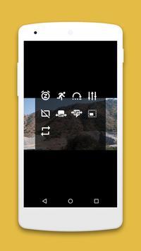 Max Player screenshot 6