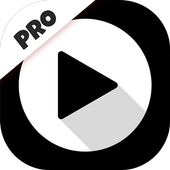 MAX Player Pro 2018 icon