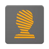 Stack Users icon