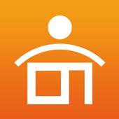 주민이음 통통넷시스템 icon