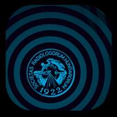 MRT2016 icon