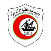 Kuwait Medical Association icon