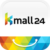 Kmall24 icon