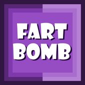 Fart Bomb icon