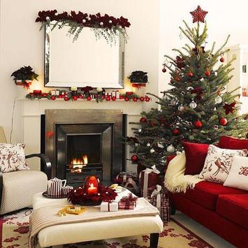 Christmas Decorations screenshot 4