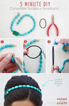 DIY Accessories screenshot 2