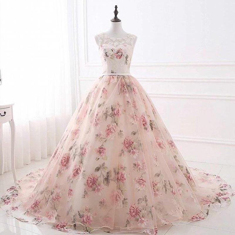 Vestido de fiesta Descarga APK - Gratis Belleza Aplicación para ...