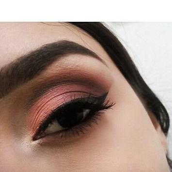 Eye makeup ideas screenshot 4