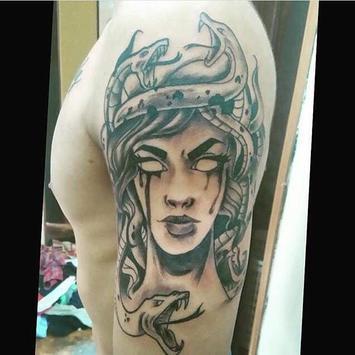 Tattoo ideas screenshot 3