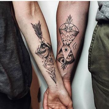 Tattoo ideas screenshot 2