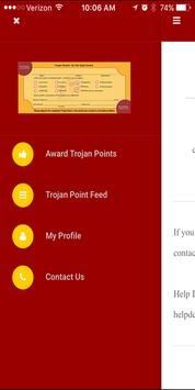 Trojan Points screenshot 4