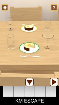 Kitchen screenshot 2