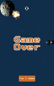 Hard Rocket apk screenshot