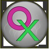 لعبة تيك تاك تي icon