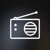 KMIH Radio icon