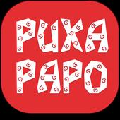 Puxa Papo icon