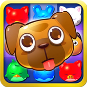 Animal Connect Android icon