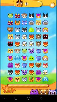 Animal Connect Android apk screenshot