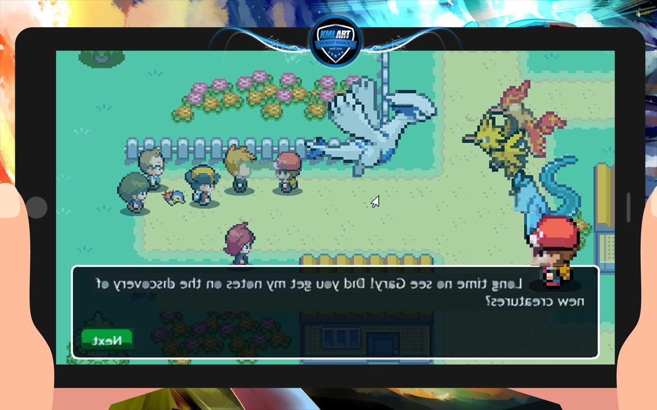 pokemon tower defense 2 hack apk