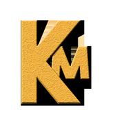 KM Media Home icon