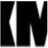 Interlex vocabulary icon