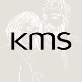 KMS Style Community icon