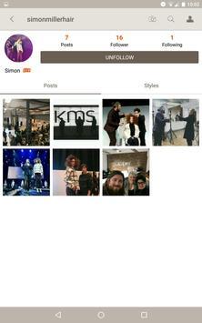 KMS Style Community apk screenshot