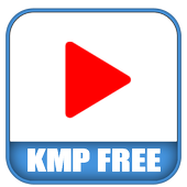 Tips KMPlayer icon