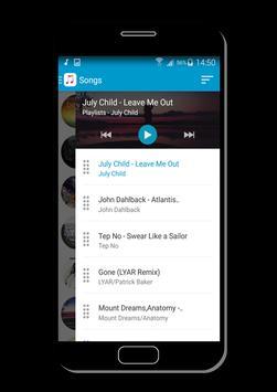 Tips KMPlayer apk screenshot