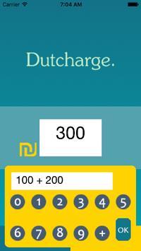 Dutcharge apk screenshot
