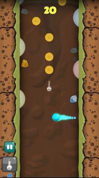 Tunnel screenshot 1