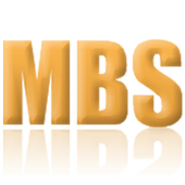 MBS Recharge icon