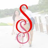 S&S Wedding Carnival icon