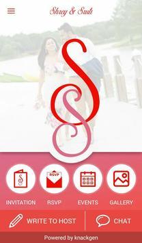 S&S Wedding Carnival apk screenshot