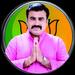 Sandeep Waghere