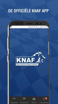 KNAF screenshot 8