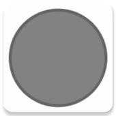 Home SoftKey Lite icon