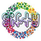 Gifty icon