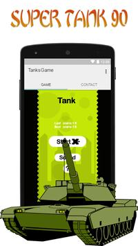 Sampletank : 90 Tank Games screenshot 12