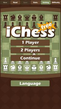 Chess 2018 screenshot 1