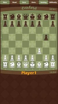Chess 2018 screenshot 4