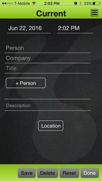 KnectSales screenshot 4