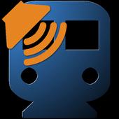 Metrocodes icon
