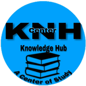 knh browser -indian browser icon
