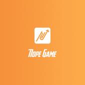 AppDemoSDK icon