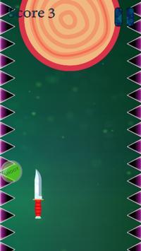 Dash Knife hit screenshot 3