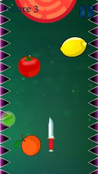 Dash Knife hit screenshot 12